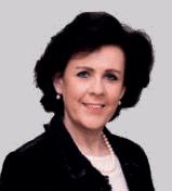 Dr. med. Agnes M. Mühlgassner, MBA