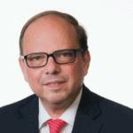 a.o. Univ.-Prof. Thomas Szekeres